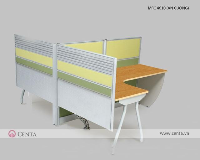 02-Van Phong - Office 26