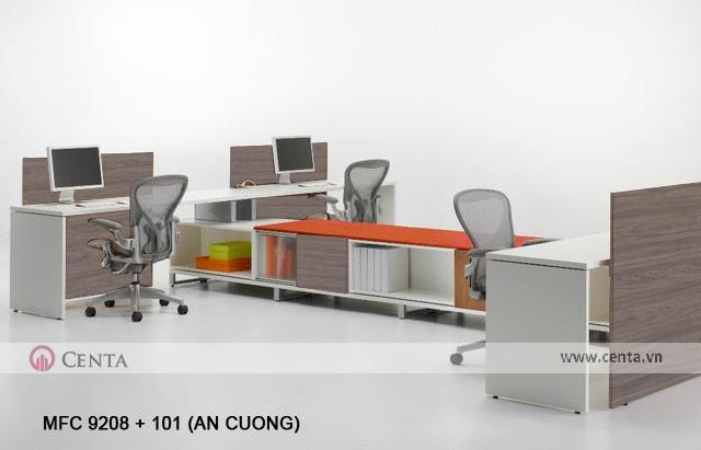 02-Van Phong - Office 27