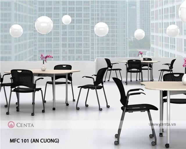 02-Van Phong - Office 28
