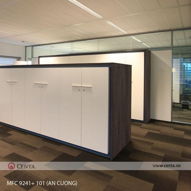 02-Van Phong - Office 29