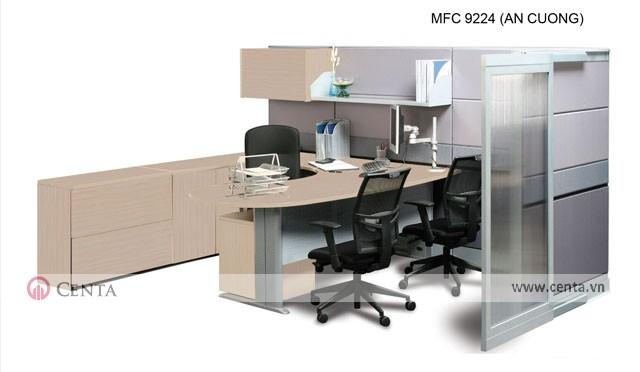 02-Van Phong - Office 3