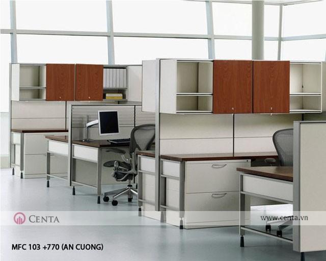 02-Van Phong - Office 31