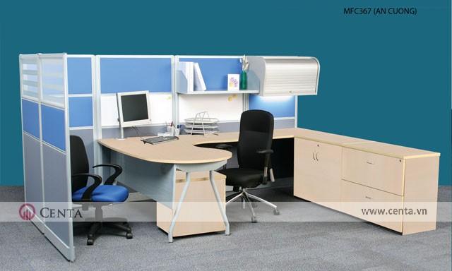 02-Van Phong - Office 32