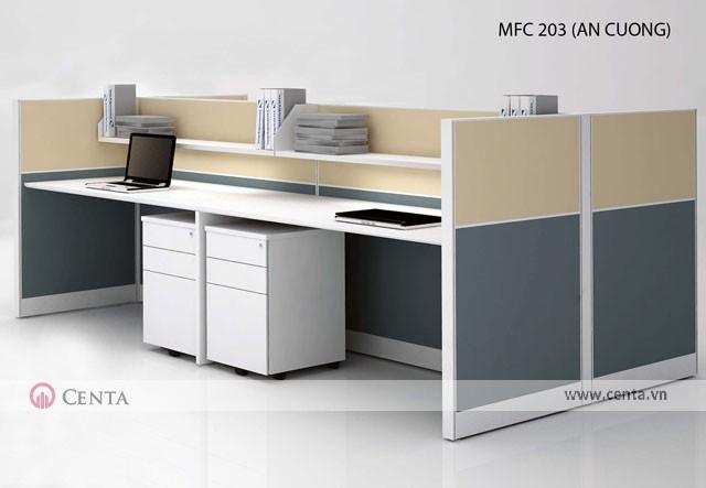 02-Van Phong - Office 33