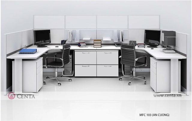 02-Van Phong - Office 34