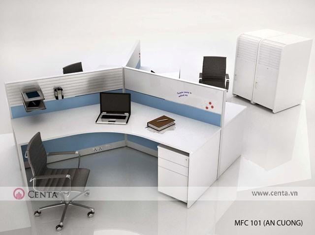 02-Van Phong - Office 35