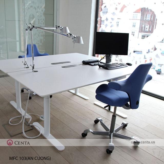02-Van Phong - Office 36