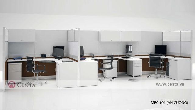 02-Van Phong - Office 37