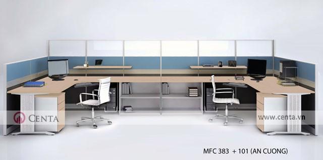 02-Van Phong - Office 38