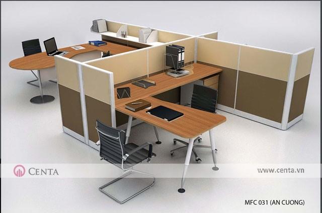 02-Van Phong - Office 39
