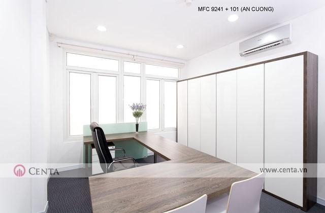 02-Van Phong - Office 4