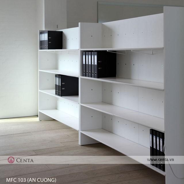 02-Van Phong - Office 40