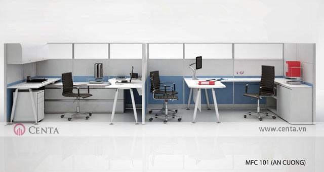 02-Van Phong - Office 41