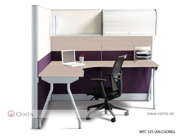 02-Van Phong - Office 42