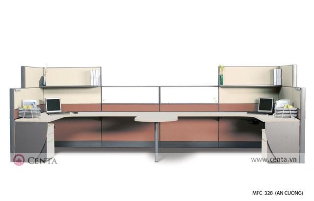 02-Van Phong - Office 43