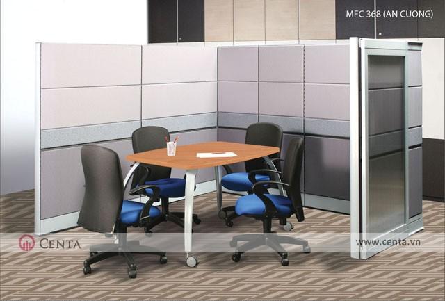 02-Van Phong - Office 44
