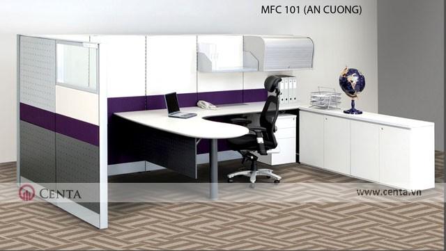 02-Van Phong - Office 45