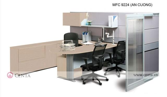 02-Van Phong - Office 46
