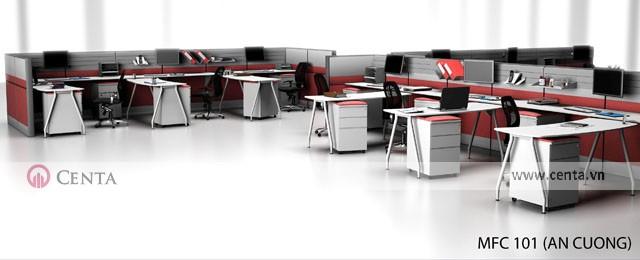 02-Van Phong - Office 47