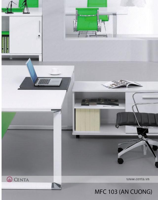 02-Van Phong - Office 48