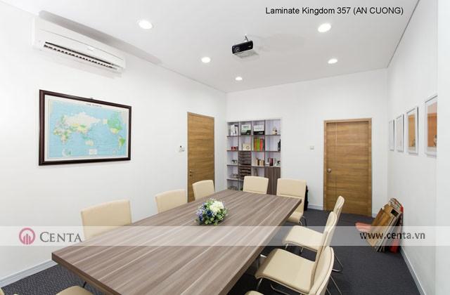 02-Van Phong - Office 5