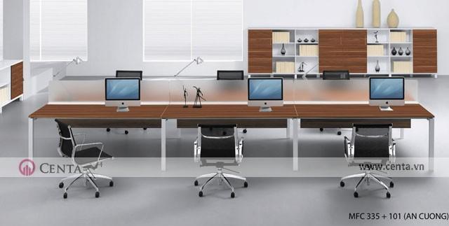 02-Van Phong - Office 51