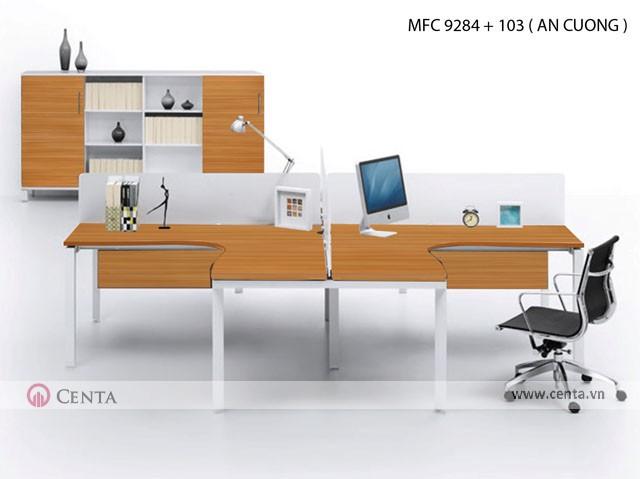 02-Van Phong - Office 52