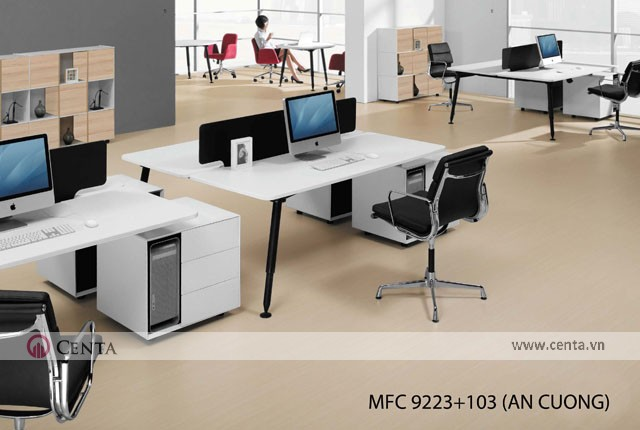 02-Van Phong - Office 58