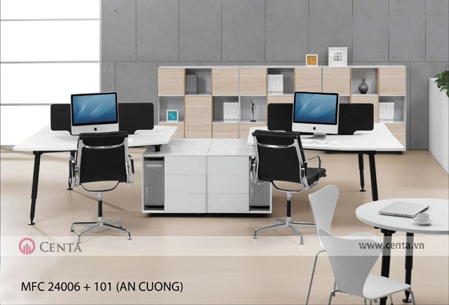 02-Van Phong - Office 59