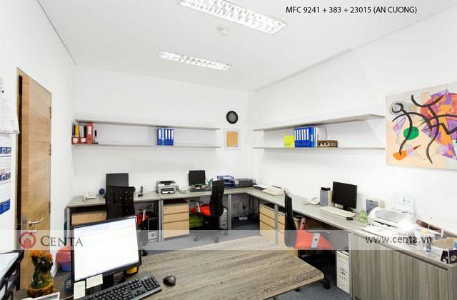 02-Van Phong - Office 6