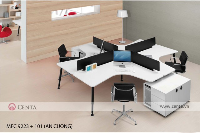 02-Van Phong - Office 61