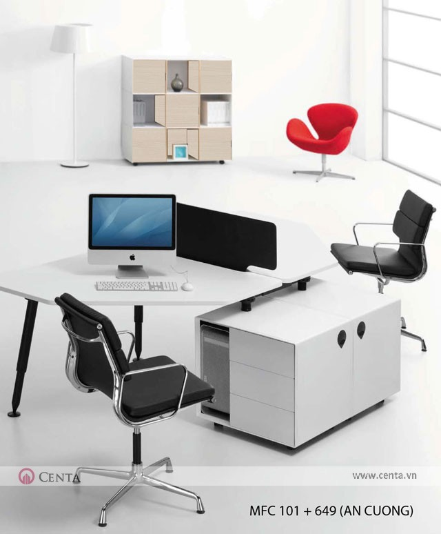 02-Van Phong - Office 65