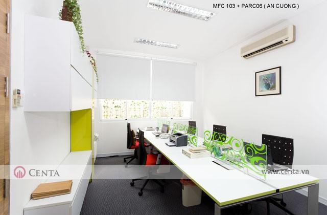 02-Van Phong - Office 7