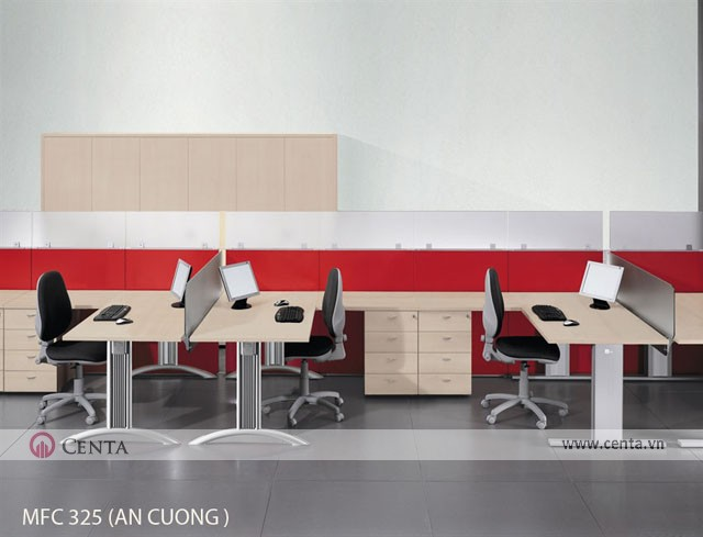02-Van Phong - Office 74