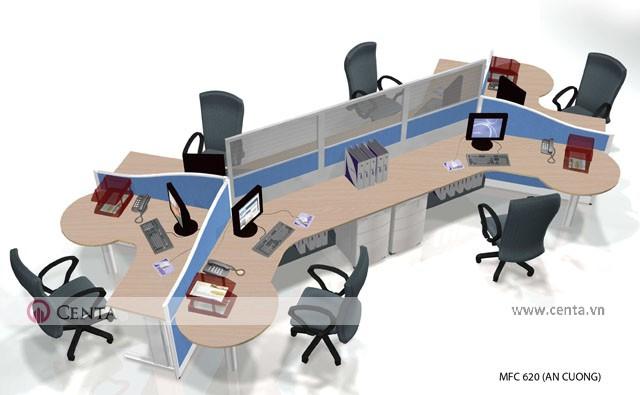 02-Van Phong - Office 8