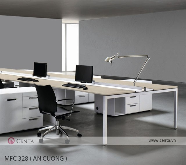 02-Van Phong - Office 88