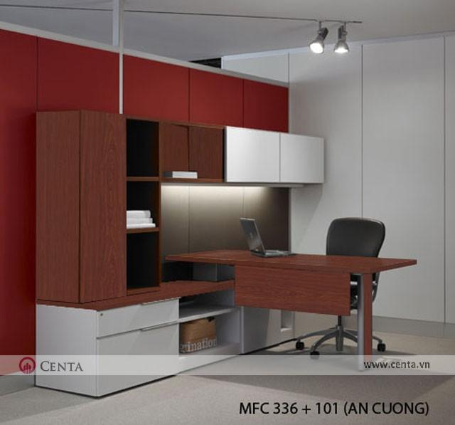02-Van Phong - Office 9