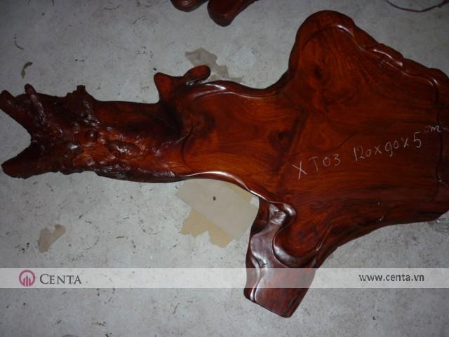 03. Khay-tra-go-tu-nhien _www.centa.vn