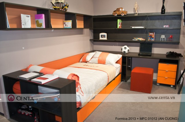 03. Phong-ngu-tre-em _www.centa.vn