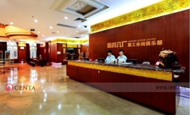 03. Van-phong-xa-hoa-long-lay _www.centa.vn