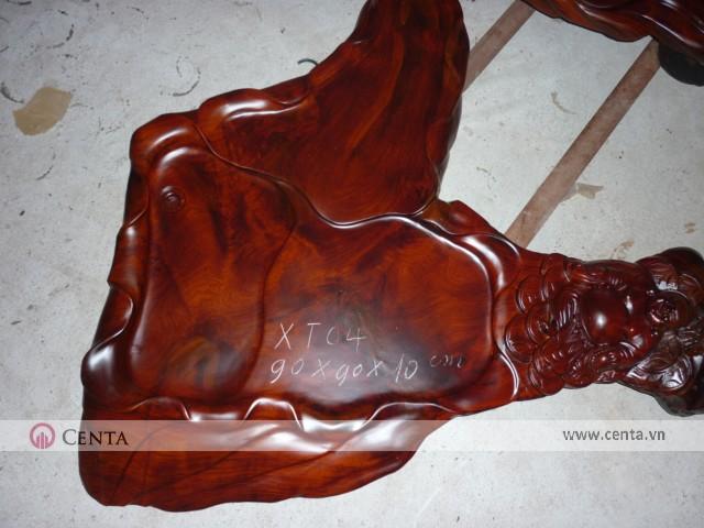 04. Khay-tra-go-tu-nhien _www.centa.vn