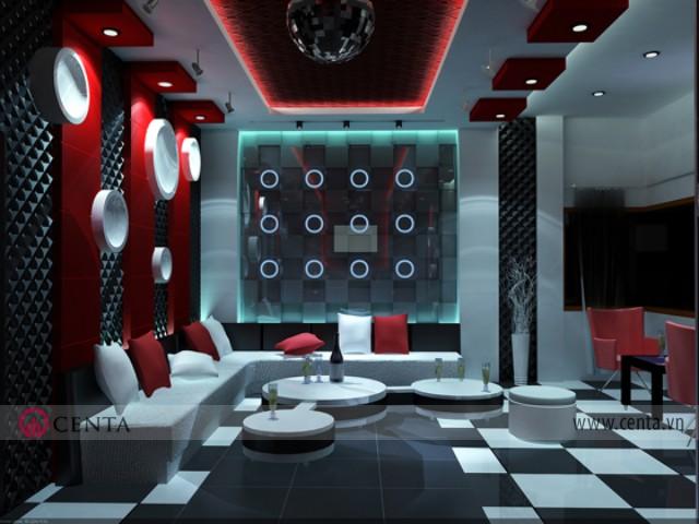 04. Thiet-ke-karaoke-phong-cach-moi _www.centa.vn