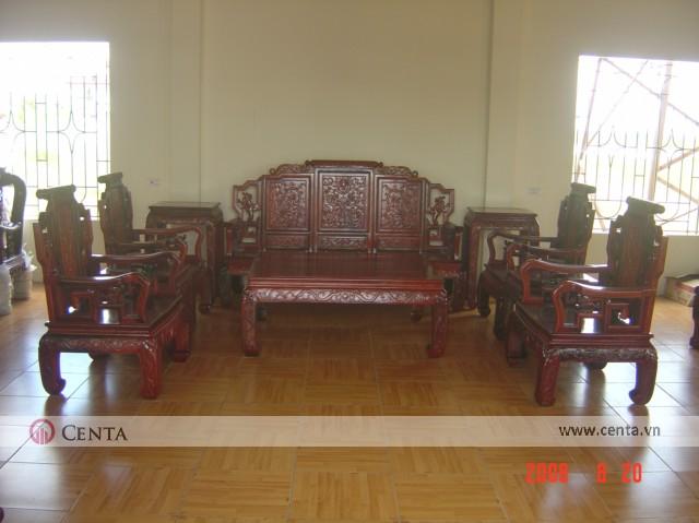 05. Ban-ghe-go-tu-nhien _www.centa.vn
