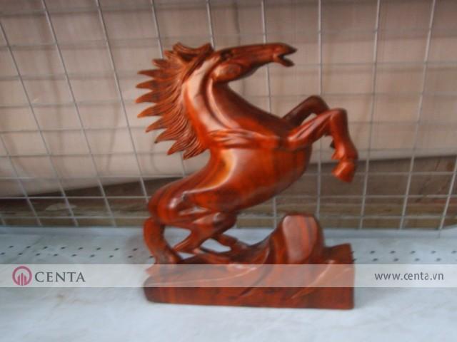 05. mau-con-giap-go _www.centa.vn