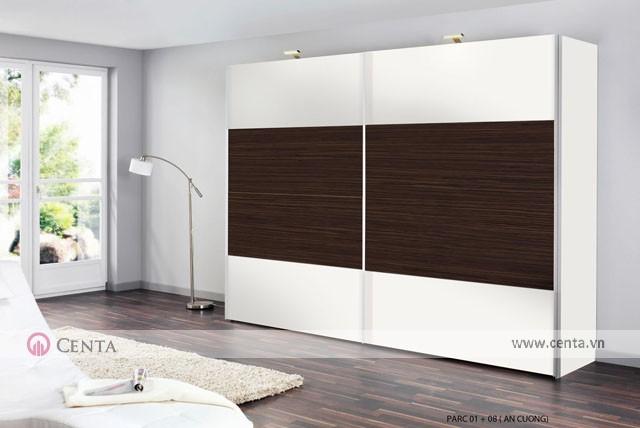06 - Ke va Tu - Cabinets and shelf 79