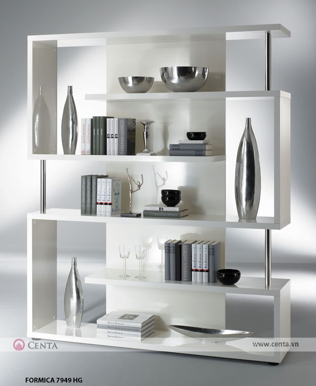 06 - Ke va Tu - Cabinets and shelf 92