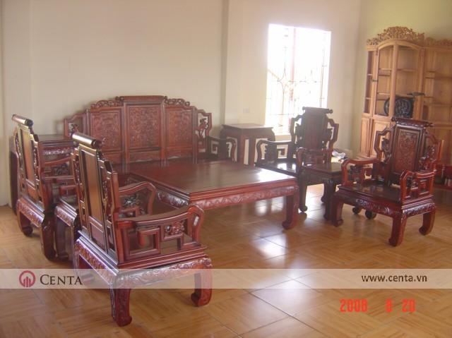 06. Ban-ghe-go-tu-nhien _www.centa.vn