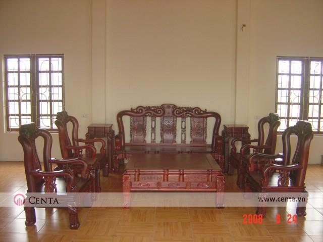 07. Ban-ghe-go-tu-nhien _www.centa.vn