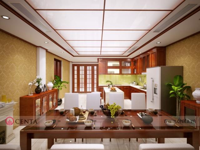 07. Noi-that-Bep-nha-pho-nguyen-thai-hoc-T7 _www.centa.vn