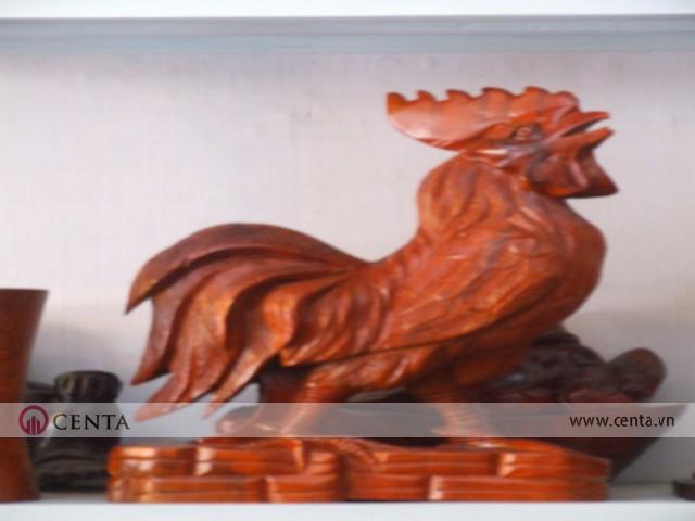 07. mau-con-giap-go _www.centa.vn